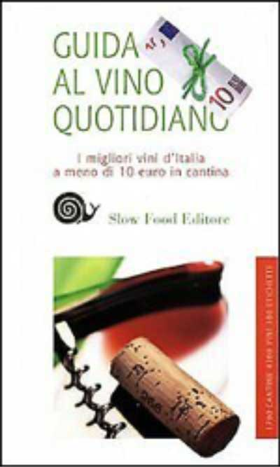 guidavinoquotidiano