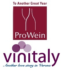 proweinvinitaly 2017